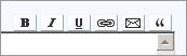 エントリー編集画面のHTMLタグ挿入ボタンの不具合を解消するプラグイン