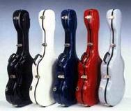 アランフェス・ギターケース