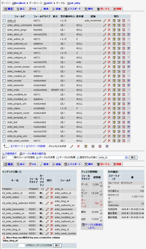mt_plugindata