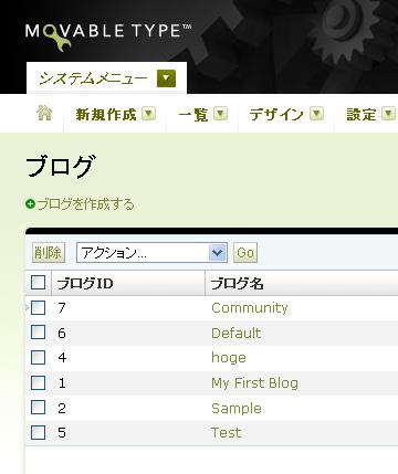 BlogIDViewer2