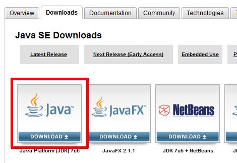 Java for Developers