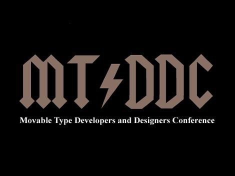MTDDC 2012
