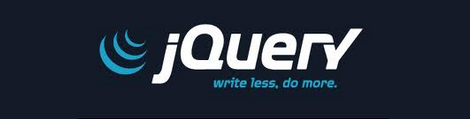 jQuery Cookie