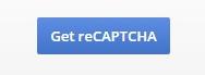 eCAPTCHAのサイト